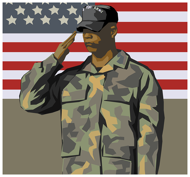 cash loans for disabled veterans